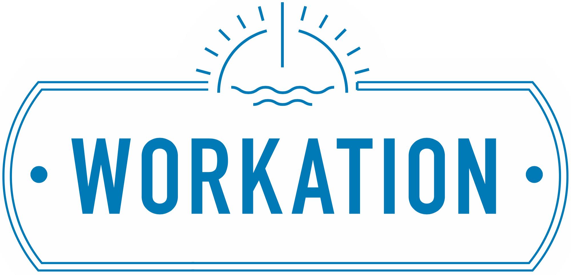 Workation Network|一般社団法人 ワーケーションネットワーク